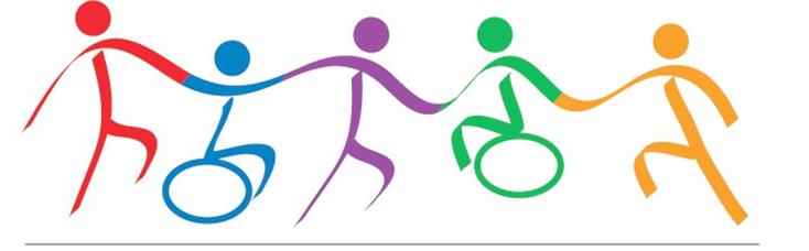 genzano ti accompagnamo noi disabili