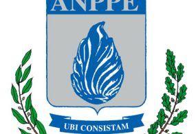 Da Lucania e Irpinia il fieno per gli allevatori di Amatrice; trasporto e consegna a cura dell'Associazione Nazionale Polizia Penitenziaria ANPPE