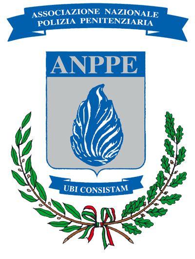 ANPPE SAPPE AMATRICE