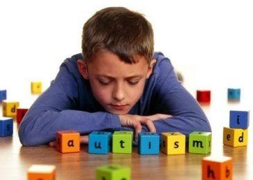 genzano autismo