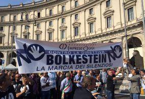 Bollkestein: anche il Comune di Genzano sospende il bando di concorso