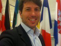 """""""CS Fare per Frascati"""", Simone Carboni: """"Bene l'idea delle fototrappole nata durante il mio assessorato"""""""