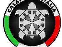 """Grottaferrata, CasaPound: """"Non parteciperemo a polo centrodestra"""""""