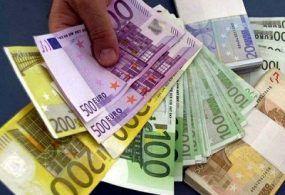 Servizi sociali: ad Albano in arrivo contributi economici per i bisognosi