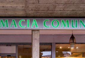 La farmacia comunale di Frascati sarà aperta tutto l'anno, anche nei giorni di festa