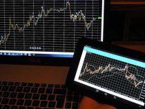 Trading online: dove trovare informazioni di qualità