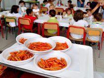 Mensa scolastica, Rocca di Papa passa al sistema informatizzato