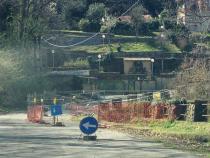 Dissesto idrogeologico, oltre un milione di euro per Monte Compatri