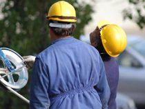 Il Comune di Lanuvio cerca 4 operai generici, due full time e due part time