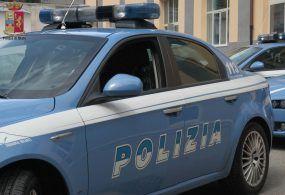 Controlli straordinari della Polizia a Velletri, ecco i risultati