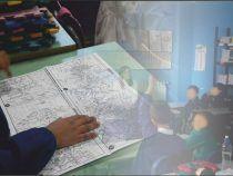 """""""Pillole di EducaSisma"""", il Comune di Rocca Priora avvia una campagna di sensibilizzazione e prevenzione sulle scosse sismiche"""