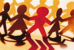 XXV Giornata Mondiale del Malato: Ciampino la celebra con l'esibizione del Coro Coribrì