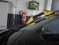 Riparazione i vetri dell'auto: quando serve e perché