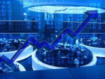 Trading, ecco i prossimi eventi da non perdere per investire consapevolmente