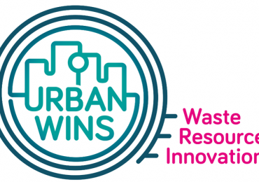 urbanwins waste resource innovation
