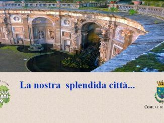 pro loco frascati 2009