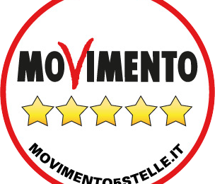 movimento 5 stelle ausiliari grottaferrata