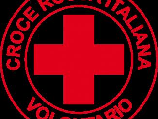 croce rossa comitato tusculum grottaferrata