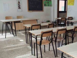 liceo linguistico cicerone frascati aule