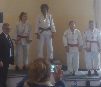 fuji yama velletri judo