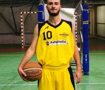 Virtus Velletri Basket