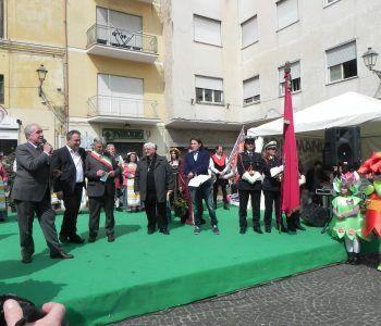 velletri festa camelie inaugurazione