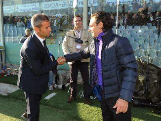 atzori intervista ciampino calcio