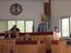 consiglio comunale lariano