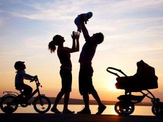 caregivers familiari