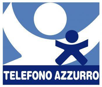 telefono azzurro grottaferrata