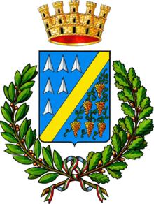Ciampino, Consiglio
