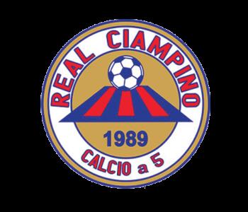 Real Ciampino Calcio