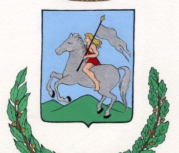 Marino cultura
