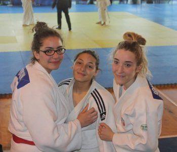 fuji yama judo velletri