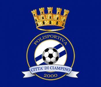 Ciampino Serie D