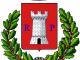 Rocca di Papa Comune