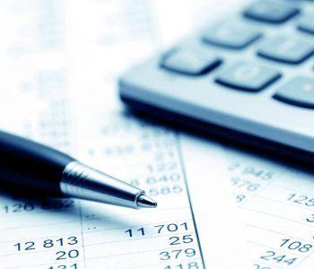 Ciampino bilancio