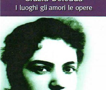 Deledda Ciampino