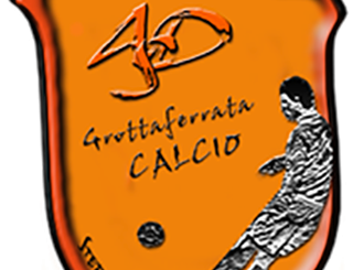 Grottaferrata Calcio