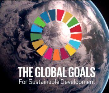 Global sostenibile