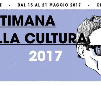 Ciampino Cultura