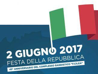 Ciampino Repubblica