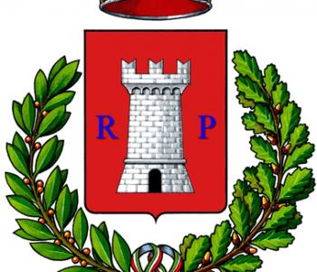 Rocca di Papa antenne