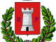 Rocca di Papa PD