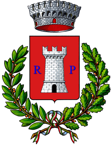 Rocca di Papa vicesindaco