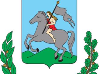 Marino Assessore