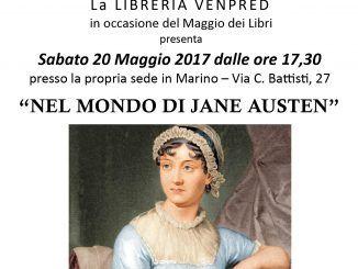 Marino Jane