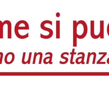 Ciampino Stanza