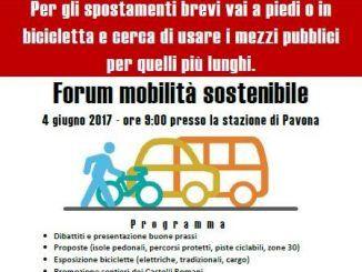 Forum sostenibile