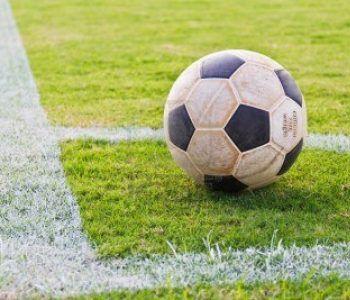 Calcio Rocca di Papa